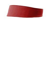 SanMar Sport-Tek STA46, Sport-Tek ® Contender  Headband.