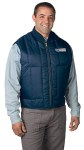 SNW Postal Work Vest - Domestic
