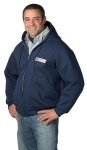 SNW Postal Sweat Shirt Vellux® - Domestic