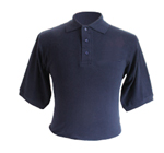 SNW Polo Shirt without Logo - Imported