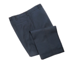 SNW Work Pants - Imported