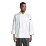 UT 400 Uncommon Chef Coat