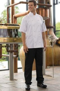 UT 4020_Executive Chef Pant
