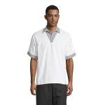 UT 940_Pullover Utility Shirt